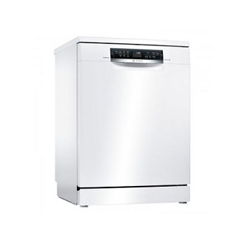 ماشین ظرفشویی بوش مدل 67TW02