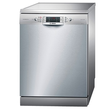 ماشین ظرفشویی بوش مدل 69M08