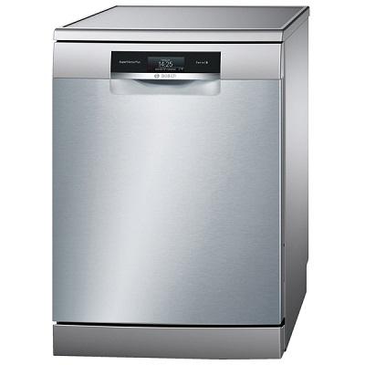ماشین ظرفشویی بوش مدل 88TI02
