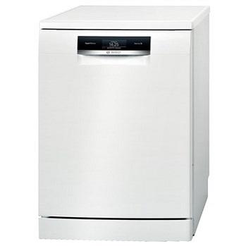 ماشین ظرفشویی بوش مدل 88TW02
