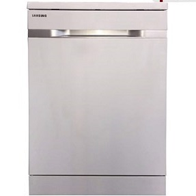 ماشین ظرفشویی سامسونگ 14 نفره