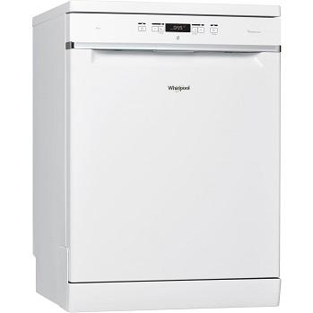 ماشین ظرفشویی ویرپول 14 نفره WFC3C26
