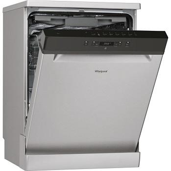ماشین ظرفشویی ویرپول 14 نفره