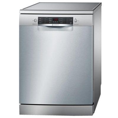 ماشین ظرفشویی 14 نفره بوش استیل