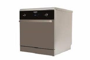 مرکز فروش انواع ماشین ظرفشویی الگانس