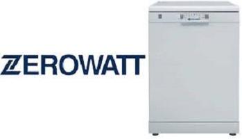 نمایندگی فروش ماشین ظرفشویی زیرووات