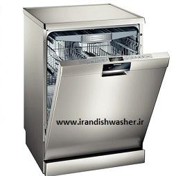 ارزانترین ماشین ظرفشویی ایرانی در بازار