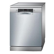 خرید آنلاین ماشین ظرفشویی بوش 14 نفره ایستاده