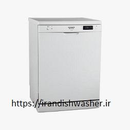 خرید آنلاین ماشین ظرفشویی 12 نفره الگانس