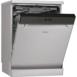 خرید ماشین ظرفشویی ویرپول یا ماشین ظرفشویی بوش؟