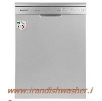 فروش ماشین ظرفشویی اتوماتیک