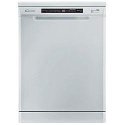 فروش ماشین ظرفشویی کندی 16 نفره ایتالیا
