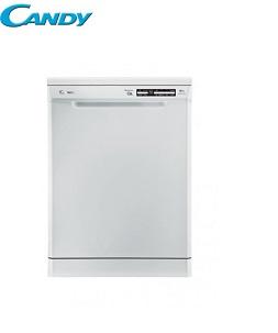 فروش ماشین ظرفشویی 16 نفره کندی با ارزانترین قیمت