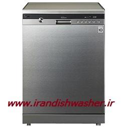 قیمت انواع ماشین ظرفشویی کندی ایتالیا