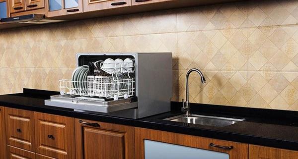 قیمت ماشین ظرفشویی ارزان