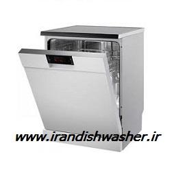 قیمت ماشین ظرفشویی ارزان و خوب الگانس