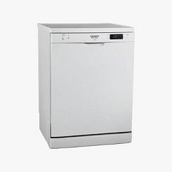 قیمت ماشین ظرفشویی الگانس مدل 9003