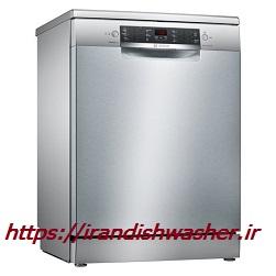 قیمت ماشین ظرفشویی بوش سری 8 دیجیتال