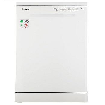 ماشین ظرفشویی کندی 13 نفره مدل CDP-1L39WK
