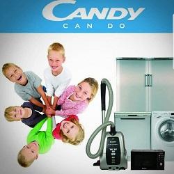 نمایندگی فروش ماشین ظرفشویی کندی ایتالیا