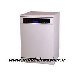 پرفروش ترین ماشین ظرفشویی الگانس در بازار