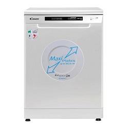 قیمت جدید ماشین ظرفشویی
