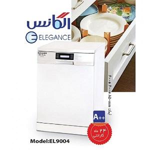 خرید ماشین ظرفشویی ایرانی