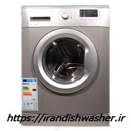 خرید ماشین ظرفشویی خارجی
