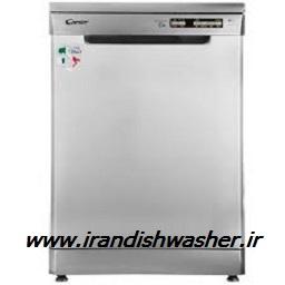 قیمت بهترین ماشین ظرفشویی
