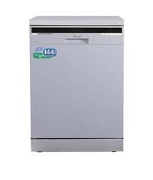 فروش اینترنتی ماشین ظرفشویی
