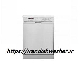 ماشین ظرفشویی شارپ 15 نفره