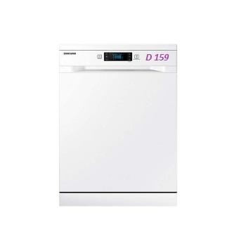 ماشین ظرفشویی 14 نفره سامسونگ مدل D 159