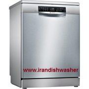 فروش ماشین ظرفشویی بوش آلمان