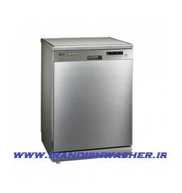 فروش ماشین ظرفشویی ارزان