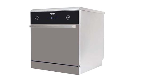 ماشین ظرفشویی 10 نفره الگانس