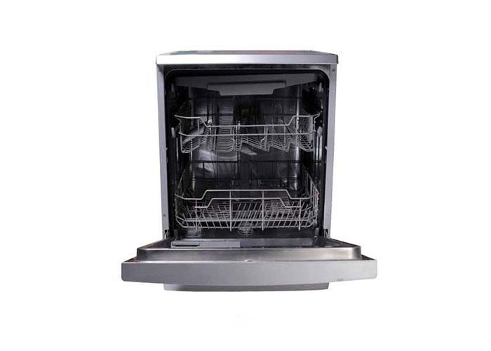 ظرفشویی الگانس مدل WPQ9015