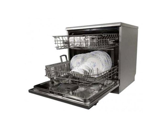 ظرفشویی 10 نفره الگانس