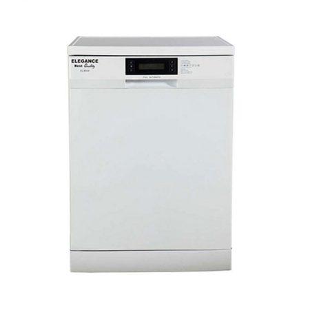 ماشین ظرفشویی 15 نفره الگانس